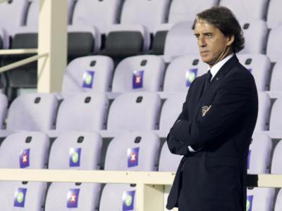 LIVE Italia-Olanda 1-1, Nations League 2020 in DIRETTA: pareggio che fa scontente entrambe le squadre. Pagelle e highlights