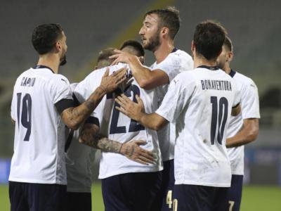LIVE Polonia-Italia 0-0, Nations League in DIRETTA: vittoria solo sfiorata, finisce in pareggio per gli azzurri. Pagelle e highlights