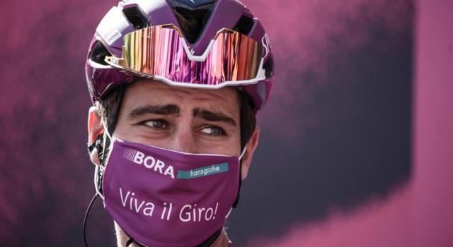 VIDEO Giro d'Italia 2020, highlights decima tappa: vittoria solitaria di Peter Sagan a Tortoreto