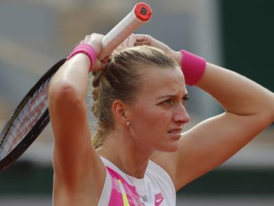 WTA Stoccarda 2021, risultati 20 aprile: avanzano agevolmente Petra Kvitova ed Aryna Sabalenka