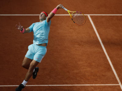 VIDEO Nadal-Djokovic 3-0, Highlights Finale Roland Garros 2020: lo spagnolo vince per la 13ma volta a Parigi