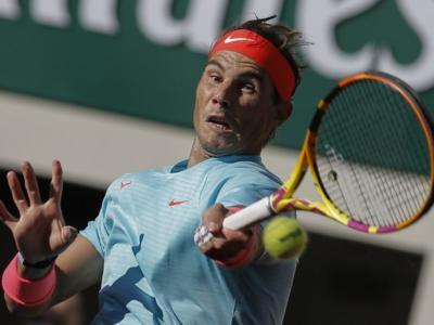 Roland Garros 2020: Novak Djokovic contro Rafael Nadal, la finale che può scrivere pezzi diversi di storia
