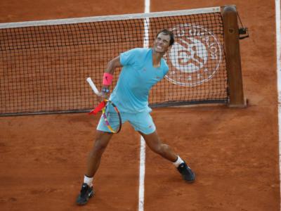 Tennis, Rafael Nadal pronto a diventare il giocatore più vincente di sempre? Parigi è una certezza