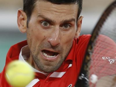 Djokovic-Nadal, Finale Roland Garros 2020: tutti i numeri di una sfida infinita. In palio (anche) il record di Slam