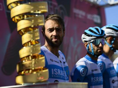 """Giro d'Italia 2020, Alex Dowsett: """"Non potete capire quanto sia bella la vittoria in questo 2020"""""""