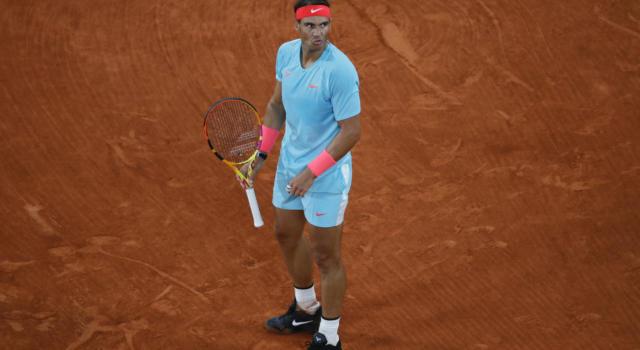 Quanti soldi ha guadagnato Rafael Nadal vincendo il Roland Garros 2020? Montepremi da urlo per lo spagnolo
