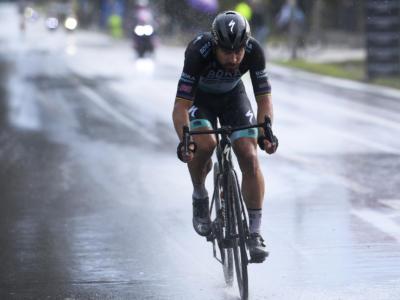 Giro d'Italia 2021, quanti soldi guadagnano i corridori? La classifica degli stipendi. Sagan paperone, Nibali 3°
