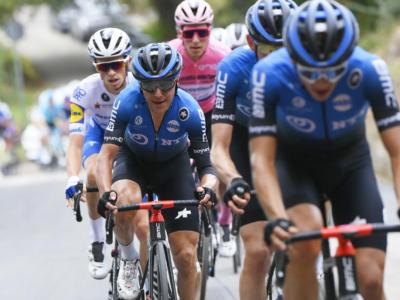 """Ciclismo, la NTT proseguirà l'attività nel World Tour? C'è ottimismo. Ryder: """"Siamo in difficoltà ma…"""""""