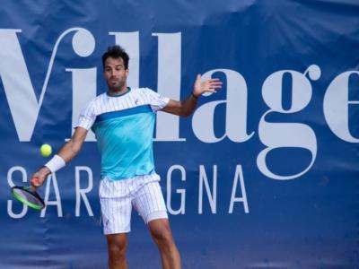 ATP Antalya 2021: programma, orari, tv 7 gennaio. Gli italiani in campo: tocca a Caruso e Travaglia!