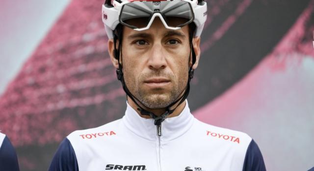 """Giro d'Italia 2020, Paolo Slongo: """"Vincenzo Nibali, la terza settimana è il suo momento. Kelderman il più pericoloso"""""""
