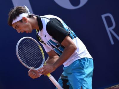 Musetti-Djere, Semifinale ATP Sardegna 2020 oggi: orario, tv, programma, streaming