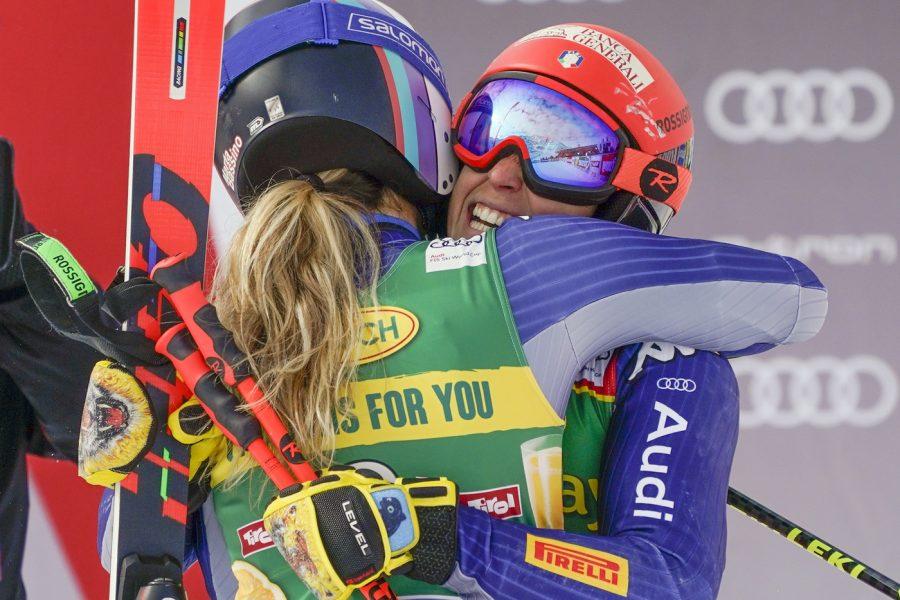 Sci alpino, Federica Brignone e Marta Bassino: investire sullo slalom è davvero proficuo?