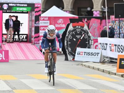Tirreno-Adriatico 2021, startlist e pettorali di partenza cronometro San Benedetto del Tronto: orari, programma, tv