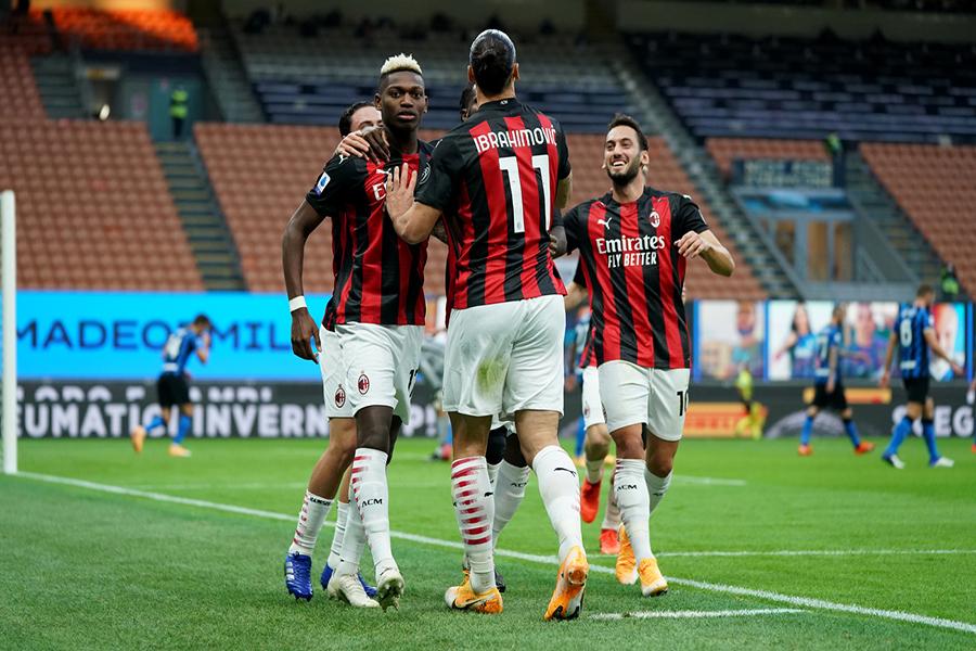 Europa League 2020, il debutto delle italiane: Milan all'esame Celtic, Roma con lo Young Boys. Napoli, AZ Alkmaar menomato dal Covid 19