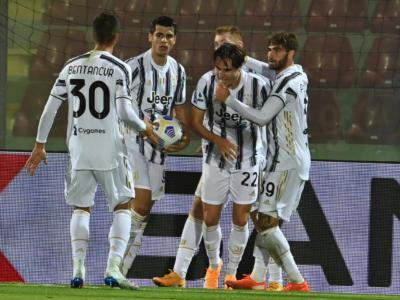 Juventus-Barcellona oggi: orario, tv, programma, streaming, formazioni Champions League