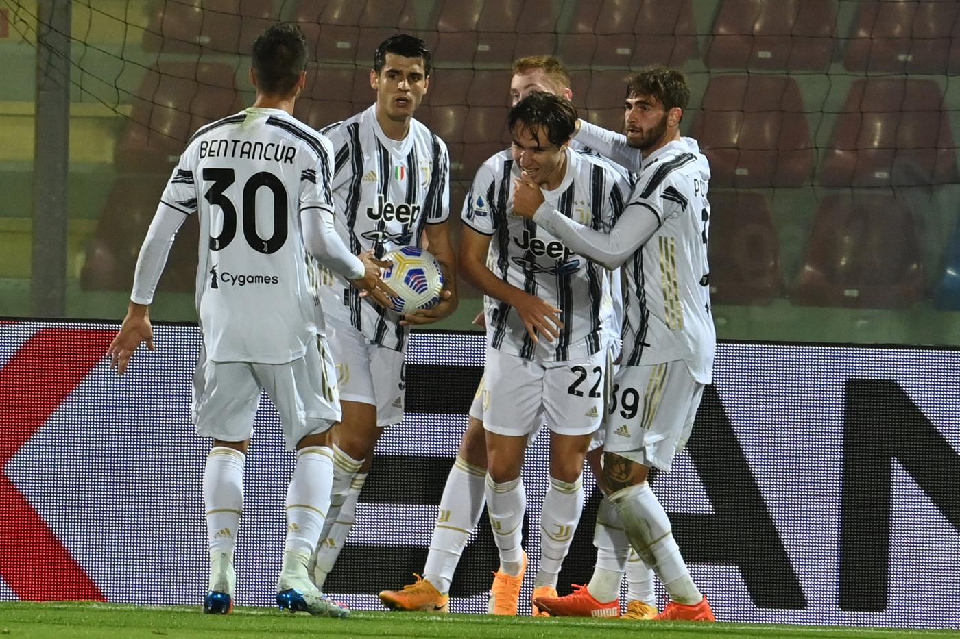 Juventus Barcellona oggi: orario, tv, programma, streaming, formazioni Champions League