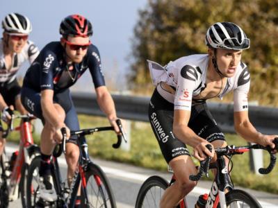Giro d'Italia 2020: lo Stelvio deciderà la corsa? Salta il tappone del Colle dell'Agnello