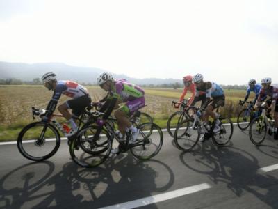 Giro d'Italia, oggi la tappa numero 2000! La Corsa Rosa festeggia un traguardo storico: da quella notte del 1909…