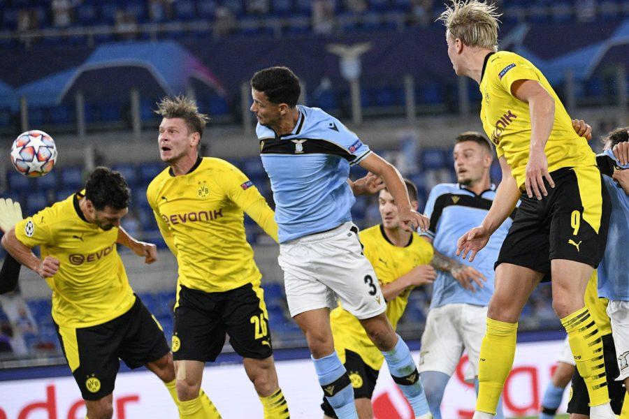 Club Brugge Lazio di Champions League stasera in onda: dove vederla in TV e in streaming