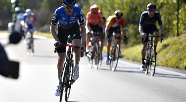 VIDEO Giro d'Italia 2020, highlights 17ma tappa: O'Connor vince in fuga. Nulla di fatto tra i big a Campiglio