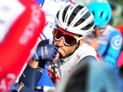 Giro d'Italia 2021, chi partecipa? Nibali, Evenepoel, Ganna, Vlasov: tutte le certezze. E gli altri big…