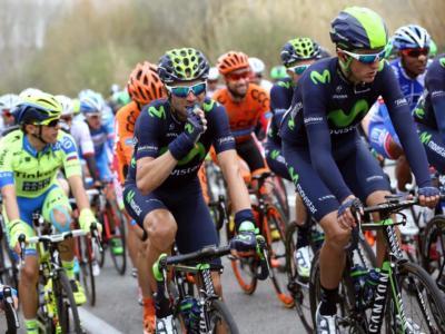 LIVE Vuelta a España 2020, Lugo-Ourense in DIRETTA: bis per Wellens! Beffato Woods. Gruppo maglia rossa compatto all'arrivo