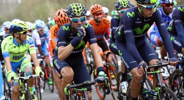 VIDEO Vuelta a España 2020, highlights seconda tappa: Marc Soler vince, Roglic rafforza la maglia rossa