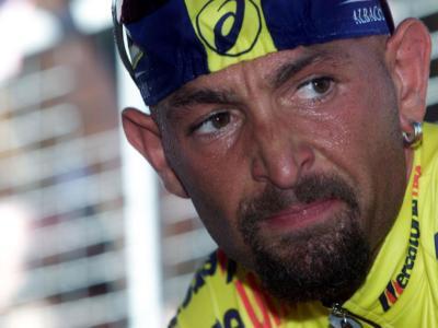 """Ciclismo, Beppe Conti: """"A Campiglio Pantani fece l'esame con un macchinario non attendibile"""""""
