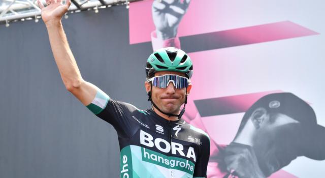"""Giro d'Italia 2020, Cesare Benedetti: """"Troppi tifosi senza mascherine, possono rovinare la corsa"""""""