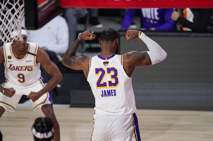 Basket, NBA 2020: la stagione potrebbe iniziare il 18 gennaio, possibile una regular season accorciata