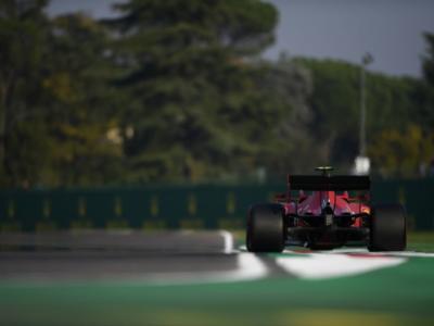 DIRETTA F1, GP Imola 2020 LIVE: Hamilton-Bottas doppietta! Leclerc in top-5 e Vettel 12°. 7° titolo costruttori per la Mercedes