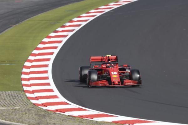 Calendario Mondiale F1 2021: presentata la bozza. Stagione con 23
