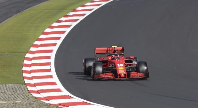Calendario Mondiale F1 2021: presentata la bozza. Stagione con 23 Gran Premi, ma l'emergenza sanitaria…
