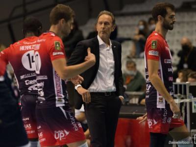 Volley, Playoff SuperLega: Piacenza e Milano si portano avanti negli ottavi, sconfitte Padova e Verona