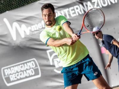 Tennis, ATP Delray Beach 2021: i risultati del 9 gennaio. Mager ai quarti, Harrison il prossimo avversario. Garin eliminato