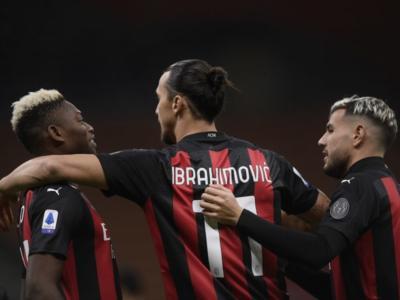 Lille-Milan oggi: orario, tv, programma, streaming Europa League 2020-2021. Le probabili formazioni