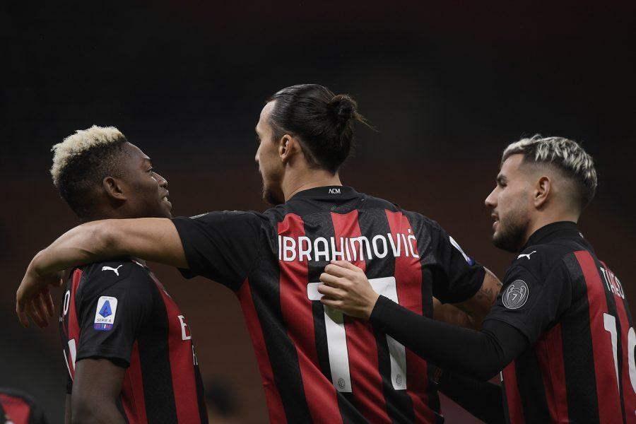 Lille Milan oggi: orario, tv, programma, streaming Europa League 2020 2021. Le probabili formazioni