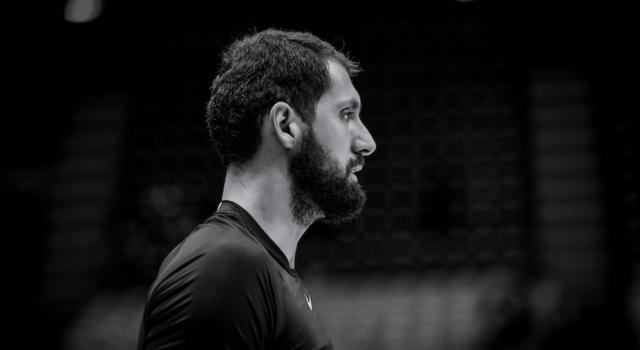 Basket, Eurolega 2020-2021: il Barcellona batte il Cska di Hackett, sconfitta per Simone Fontecchio col Maccabi
