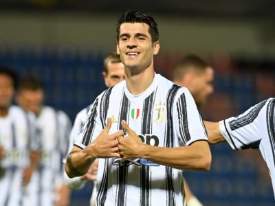 Juventus-Ferencvaros oggi: orario, tv, programma, streaming Champions League 2020-2021. Le probabili formazioni