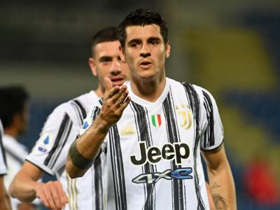 Prossima giornata Serie A: orari, tv, streaming, palinsesto DAZN e Sky (6-8/11)