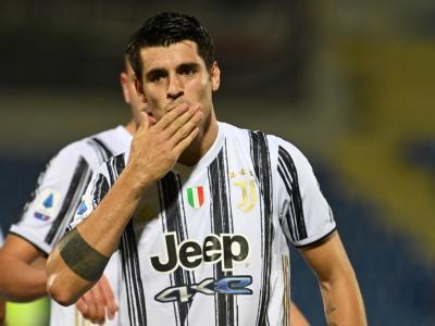 Prossimo turno Serie A: calendario sesta giornata, orari, tv, streaming, programma Sky e DAZN