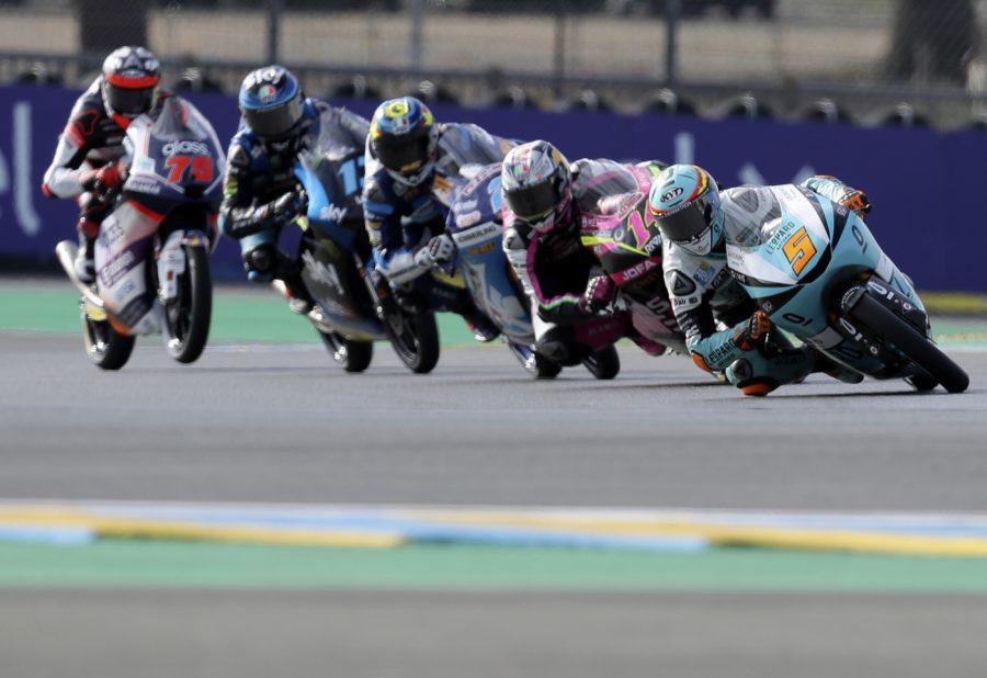 LIVE Moto3, GP Teruel 2020 in DIRETTA: Arenas il più veloce della FP3, Vietti 3°. Le qualifiche alle 13.15