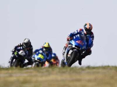 MotoGP, GP Europa: numeri, statistiche, curiosità. La gara torna in calendario dopo un quarto di secolo
