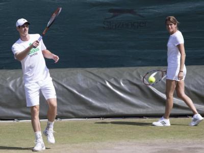 """Tennis, Andy Murray su Wimbledon 2021: """"Vorrei che si giocasse con o senza pubblico"""""""