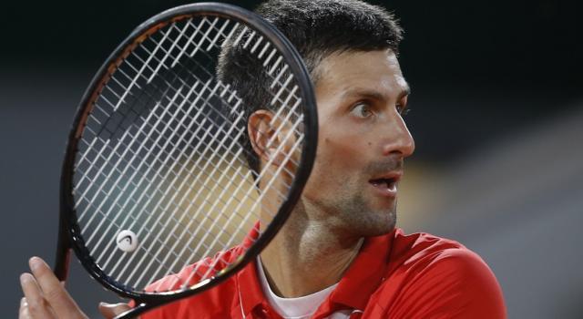 Roland Garros 2020, Nadal contro Djokovic: la finale più attesa. Schwartzman piegato, un eroico Tsitsipas deve arrendersi