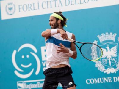 Tennis, ATP Antalya 2021: Andrea Pellegrino manca l'accesso al main draw dopo oltre tre ore di battaglia