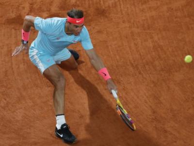 """Tennis, Rafael Nadal: """"Un mese fa non avrei creduto di poter vincere a Parigi! Potrei tornare in campo solo nel 2021"""""""