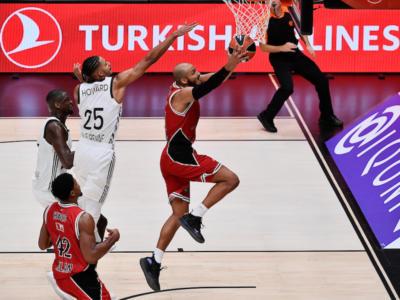 Olimpia Milano-Real Madrid, Eurolega basket: programma, orari, tv, streaming