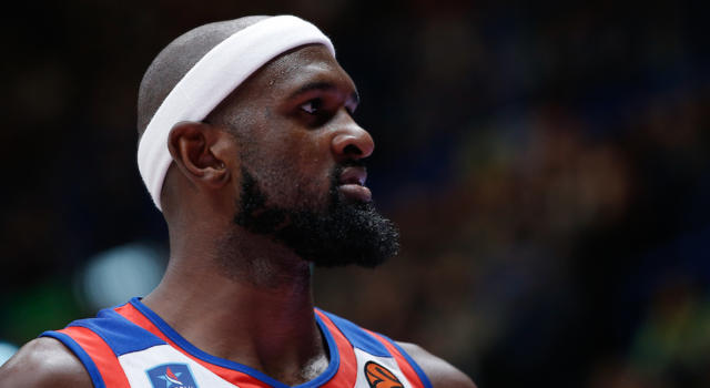 Basket, Eurolega 2020-2021: vincono in trasferta Kaunas, Efes e Barcellona. Rinviate due partite