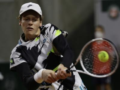 LIVE Sinner-Duckworth 6-1 6-2, ATP Colonia II 2020 in DIRETTA: netta vittoria per l'altoatesino